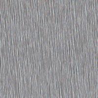Алюминий тиснёный 208-H6P
