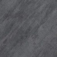 Бетон серый HTK414-2A-151