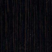 Венге глянец L055-06