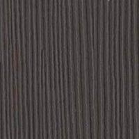 Венге шоколад 2093-7B