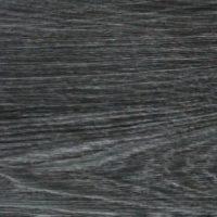 Вяз вековой графит LW659-GT