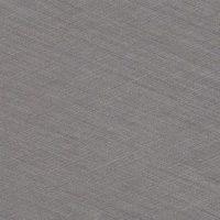 Джинс серый D9149-649Z