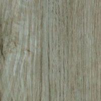 Дуб Мелфорд светлый LW621-2