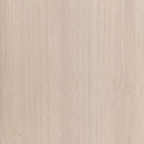 Дуб Шамони светлый 2156