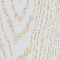 Золотое дерево VTM0023-20