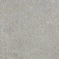 Камень светлый H57805-77A
