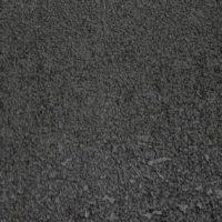 Камень темный H57806-77A