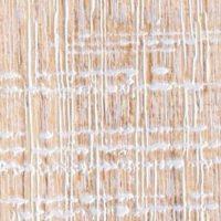 Каньон белый KH33701-52A