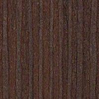 Каньон браун 2154