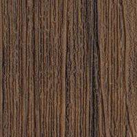 Лесной орех YH43101-14A