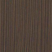 Лиственница тёмная H52501-33A