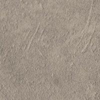 Лофт бетон беж LS933-2