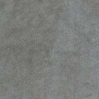 Лофт бетон натуральный LS935-2