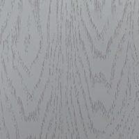 Мадлен азур TB250-125