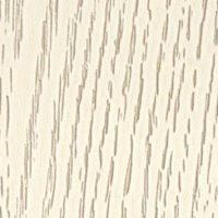 Патина премиум VTF0008-19
