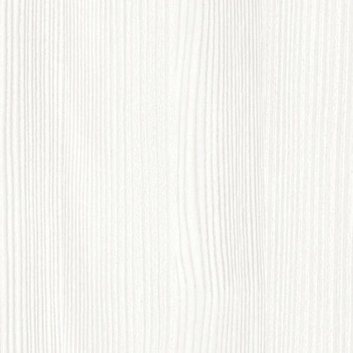 Рамух белый (сосна карелия) 1120