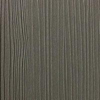 Рельеф серый 5157-W18P
