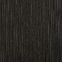 Рельеф чёрный 201-W18P