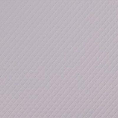 Рикамо лиловый ZB3821-2