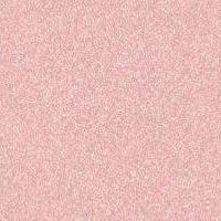 Розовый DW402B-6T