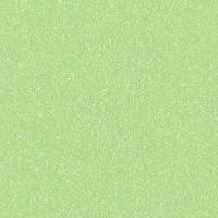 Салатовый D7013-001-M