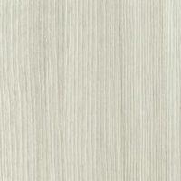 Сандал белый H1101-H8P