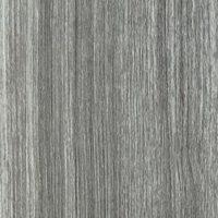 Сандал серый H1102-H8P