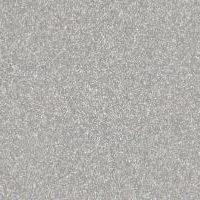 Серебристый тёмный DW803-6T