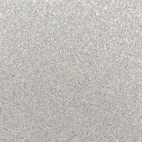 Серебристый D9039-001-M