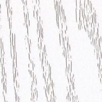 Серебро премиум VTM03009-20