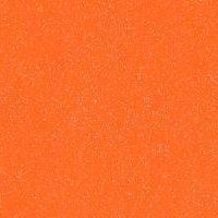 Сигнал оранж D2053-001-M