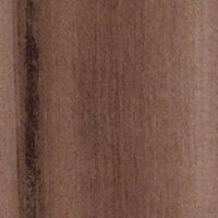 Сосна глянец DP0301-001