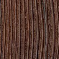 Тиковое дерево DI0609-601