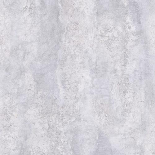 Цемент светлый 3719