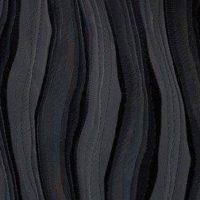 Чёрный бархат 201-FDP