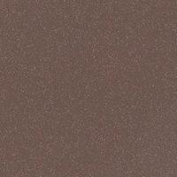 Шоколад 029-S2P