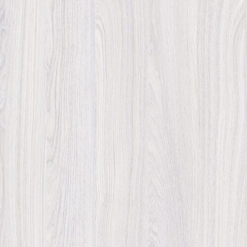 Ясень Анкор 31104 (белый)