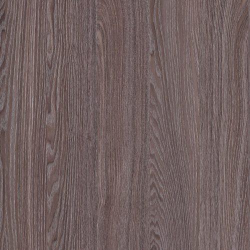 Ясень Анкор 31105 (темный)