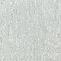 Ясень белый 1095-GWP