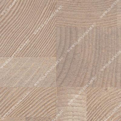 Древесный брус