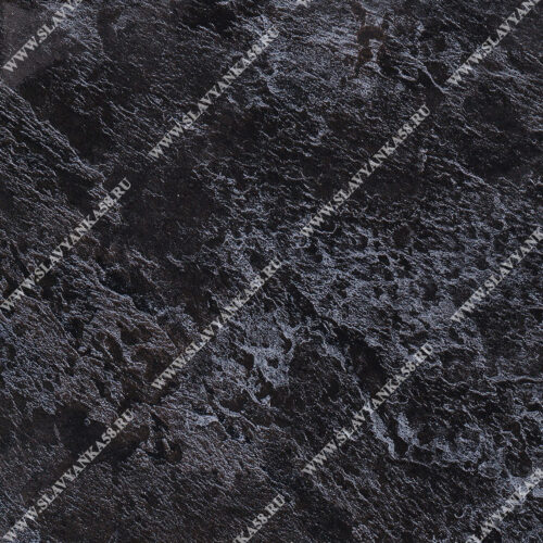 Кастило темный глянец