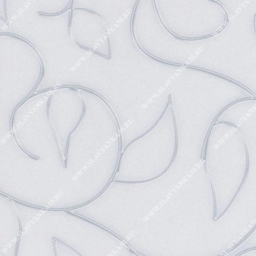 Лоза серебрянная глянец