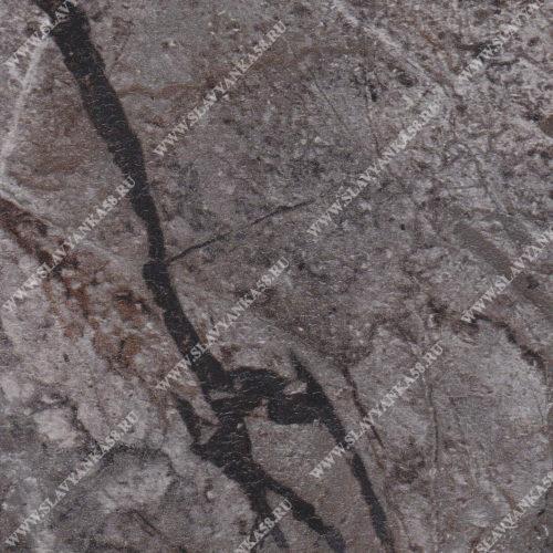 Мрамор черный