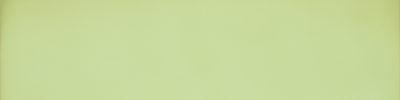 кд 31G4 Зеленый глянец