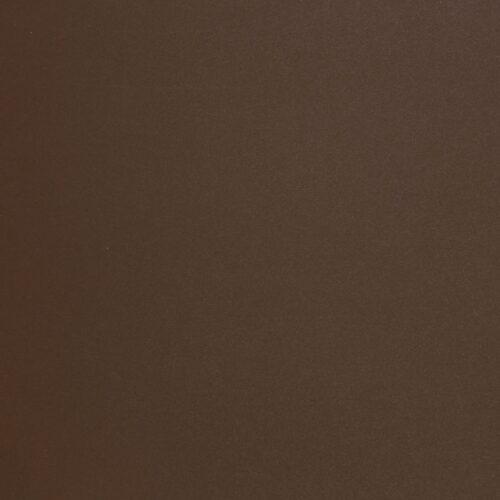 0553 Erre (Lucida)