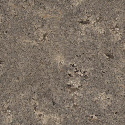 2113 Qr Черный базальт