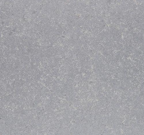 2206 Lucida (Erre)