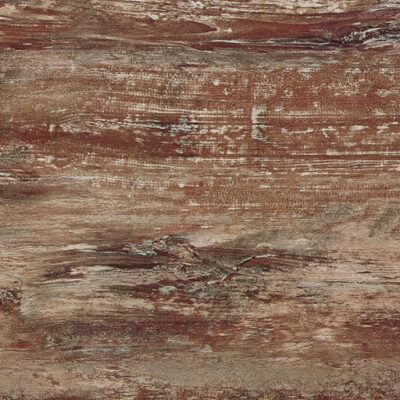 4137 М Винтаж коричневый