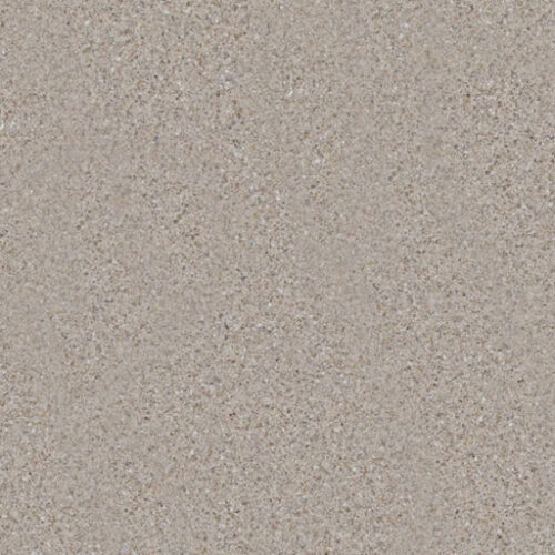 709 1 Таурус андромеда