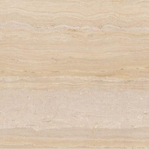8341 1 Travertin beige